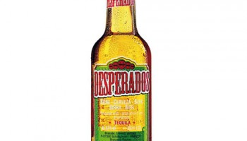 DESPERADOS 50 CL